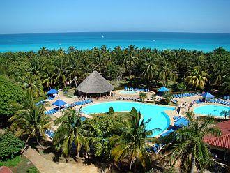 Результат поиска для Brisas Del Caribe