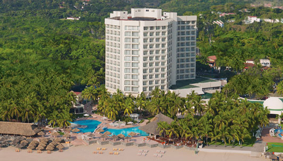 Showing Sunscape Dorado Pacifico Ixtapa feature image