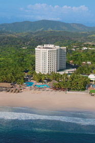 Showing slide 11 of 17 in image gallery for Sunscape Dorado Pacifico Ixtapa