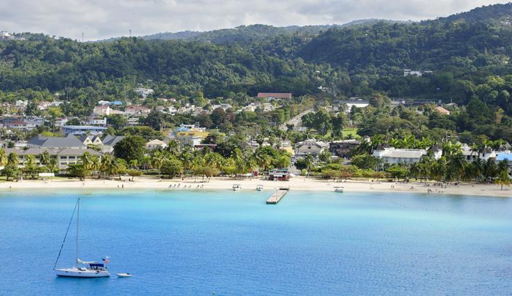 Jamaican christian dating sites