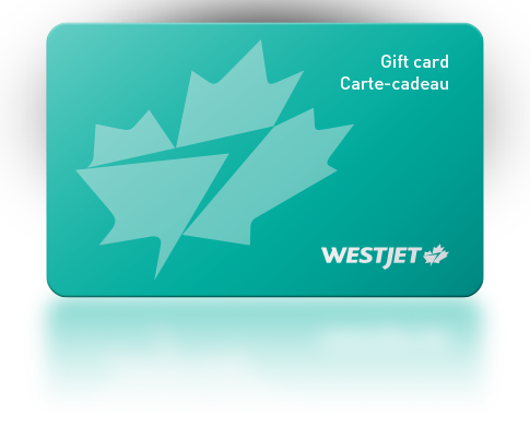 book flights and vacation packages westjet