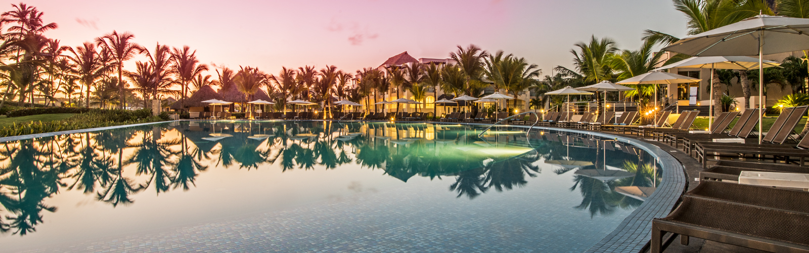 Hard Rock Hotel & Casino, Punta Cana