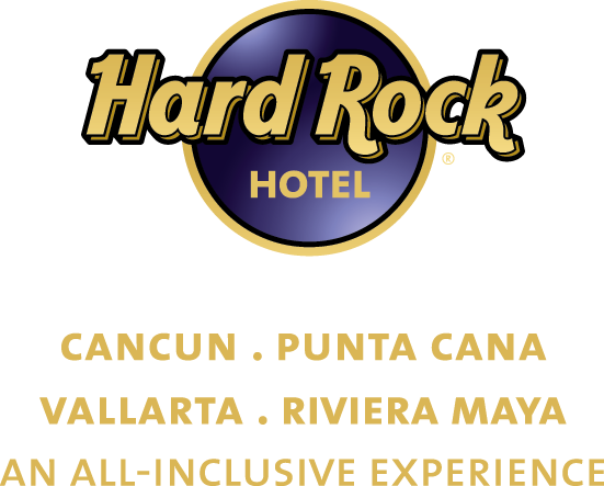 Hard Rock Hotels