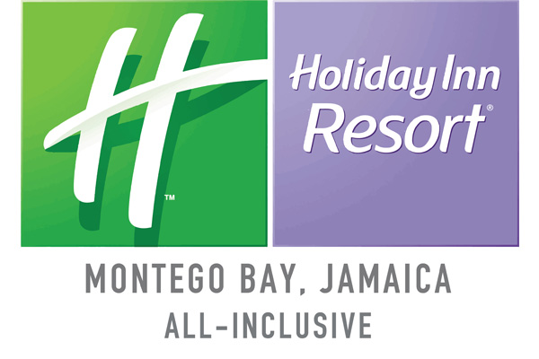 Holiday Inn Montego Bay logo