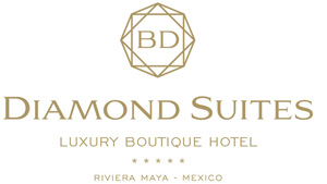 Diamond Luxury Boutique Hotel