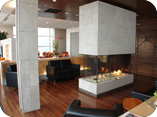 V.I.P. Lounge - Québec City Jean Lesage International Airport