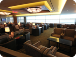 Plaza Premium Lounge - Toronto International Airport