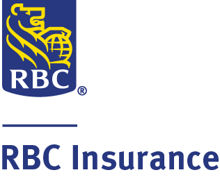 Rbc Life Insurance Quote Cool Rbc Insurance Online Quote  Car Insurance In Okc
