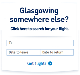 Can't find what you are looking for? Click here to search for your flight. Click to get flights