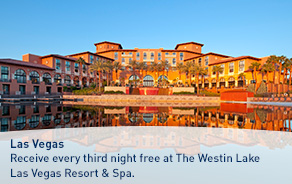 Up to two kids stay and eat free at Holiday Inn Resort Los Cabos in Los Cabos.