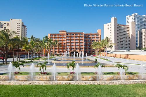 The Villa Group Resorts 100