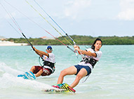 WindVibe Competition