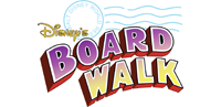 Disney's Boardwalk Inn Resort