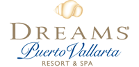 Dreams Puerto Vallarta Resort and Spa