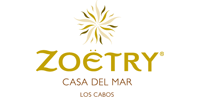 Zoetry Casa Del Mar